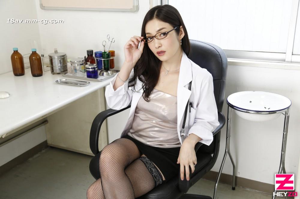 免費線上成人影片,免費線上A片,HEYZO-0439 - [無碼] 江波 最新heyzo.com 0439 美癡女,S級女醫師的快樂治療