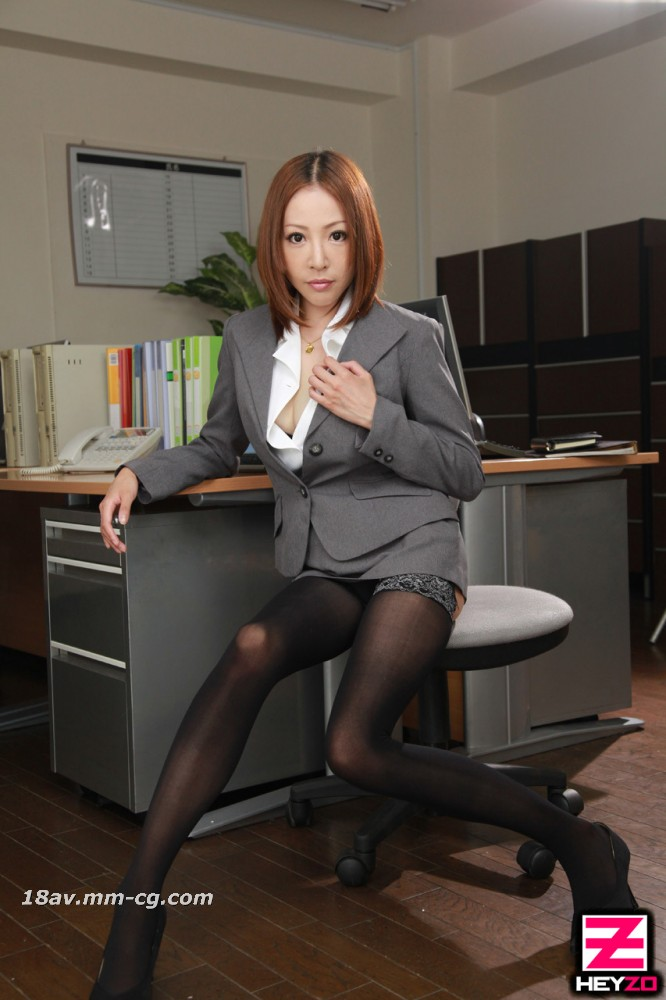 [無碼]最新heyzo.com 0515 被抓住弱點的美人秘書,被玷污的高嶺花- 水川