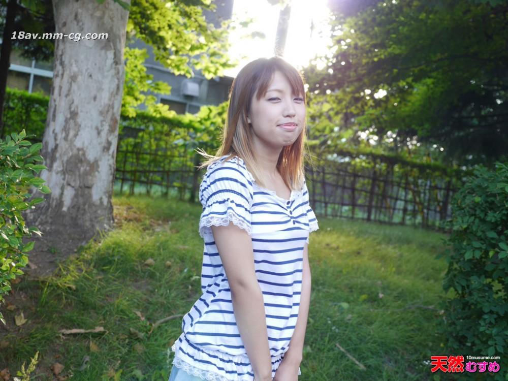[無碼]最新天然素人 013115_01 制服時代美少女 莊司