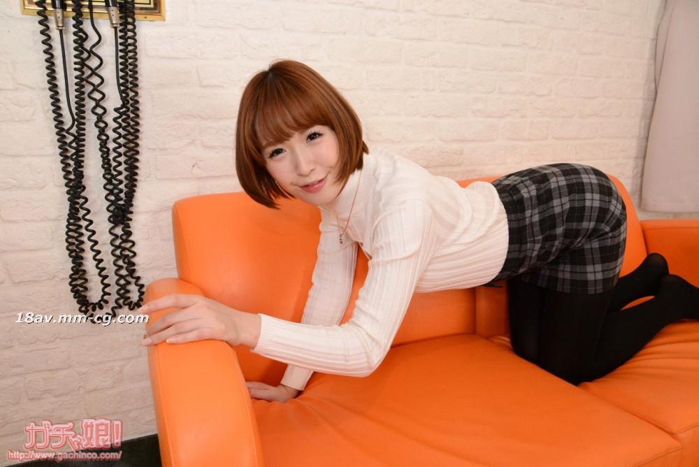 免費線上成人影片,免費線上A片,gachiPPV-1047 - [無碼]最新gachin娘! gachiPPV-1047 菊門奉獻之女DX 乃愛