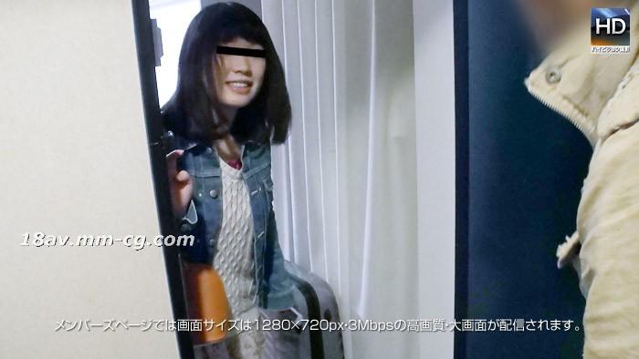 免費線上成人影片,免費線上A片,mesubuta 150703_969_01 - [無碼]最新mesubuta 150703_969_01 田舍娘 島村杏梨