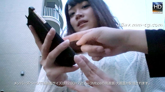 [無碼]最新mesubuta 151120_1005_01 迷路的女子 澤口百合加