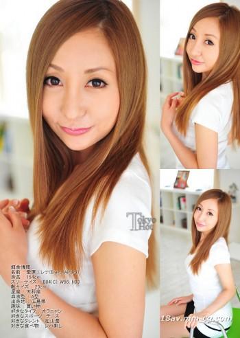 Tokyo Hot n0776