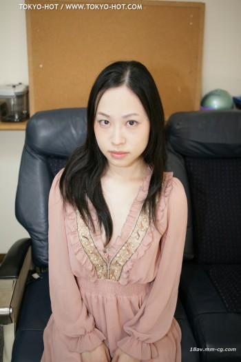 Tokyo Hot k0829