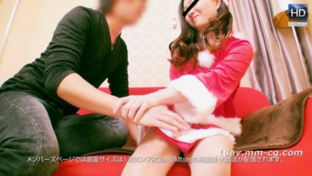 最新mesubuta 141223_889_01 上司身體教育懈怠的聖誕女孩 籐崎美笑