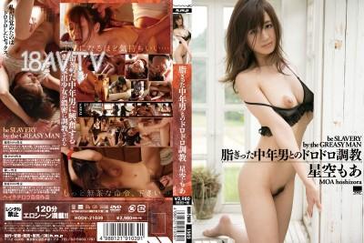 免費線上成人影片,免費線上A片,HODV-21039 - [中文]肥胖中年男濃密性愛。星空萌愛