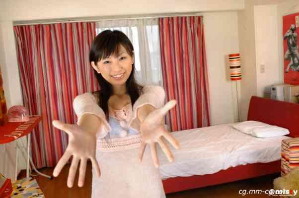 mistyIdol Gravure No.315 Misa Haruta 春田美紗