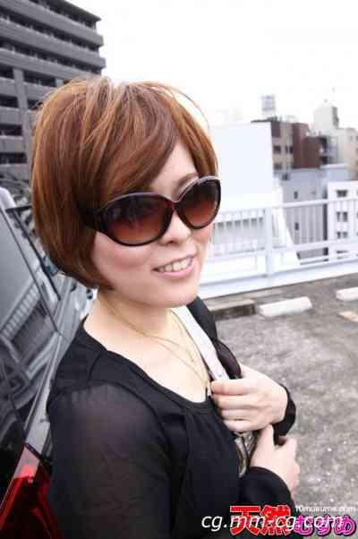 10musume 2011.12.13 天然素人 金屬條處女 處女喪失之後 高橋宏美