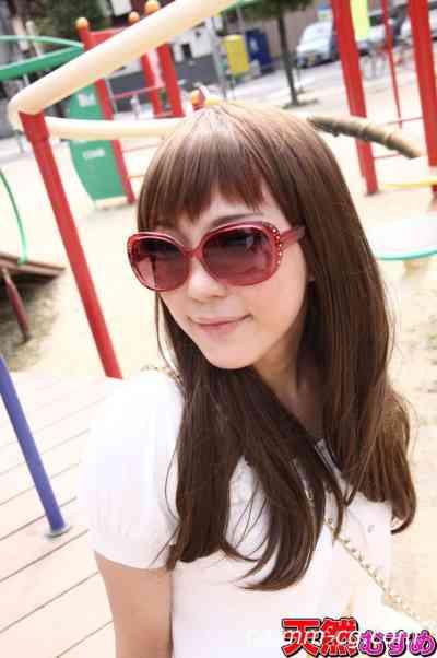 10musume 2011.12.23 天然素人 究極の素人ゴチになります 水嶋ケイ