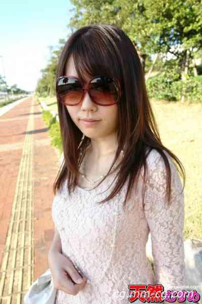 10musume 2012.01.07 ノーブラノーパン露出遊び 藤崎真菜