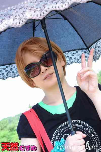 10musume 2012.02.21 谷川あおい