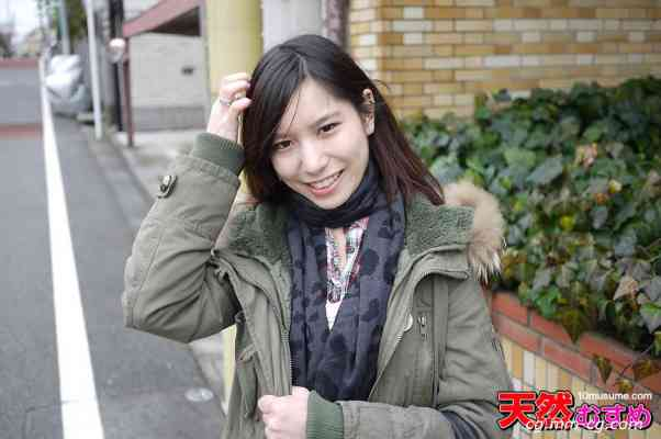 10musume 2012.05.01 旅程成功除毛女孩  花野