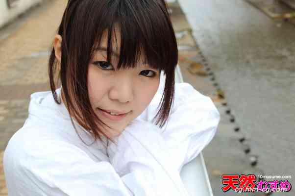 10musume 2012.05.24 松井めぐみ