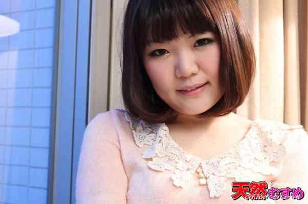10musume 2012.07.25 不會忘記肛門屁股 松井