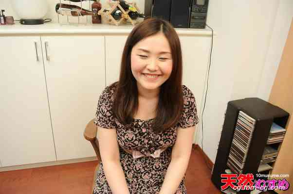 10musume 2012.09.06 拉門戈舞蹈家採訪 小森詩織