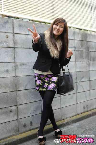 10musume 2012.11.27 受過良好教育的女兒 新垣美緒