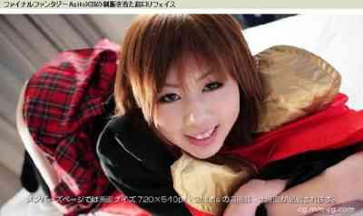 1000giri 2008-08-22 Airi