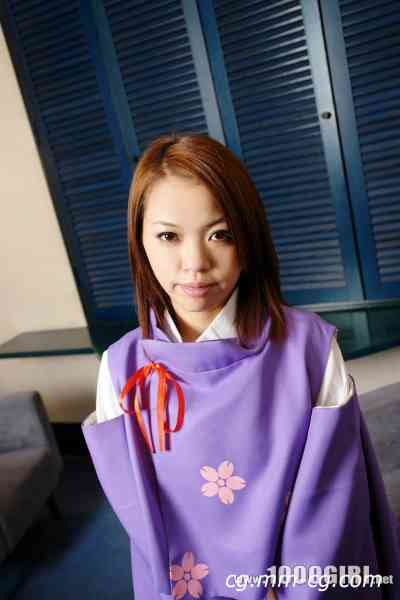1000giri 2010-03-08 Meina