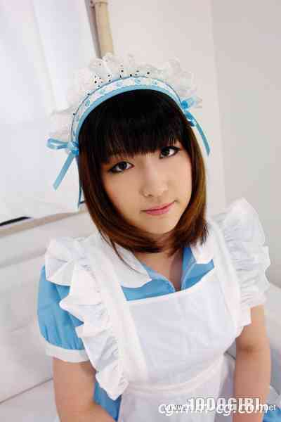 1000giri 2010-06-02 Mina