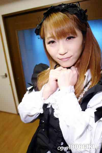 1000giri 2010-09-27 Anna