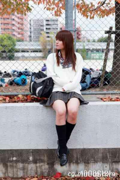 1000giri 2010-11-26 Ayumi