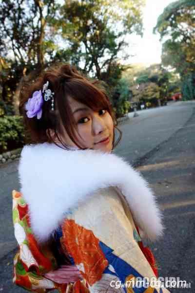 1000giri 2011-01-01 Seira