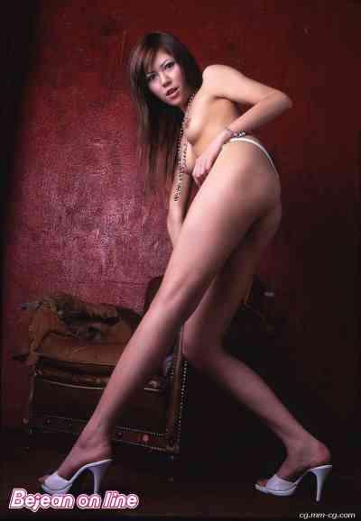 Bejean On Line 2007-06 [Hassya]- Ayaka Yume