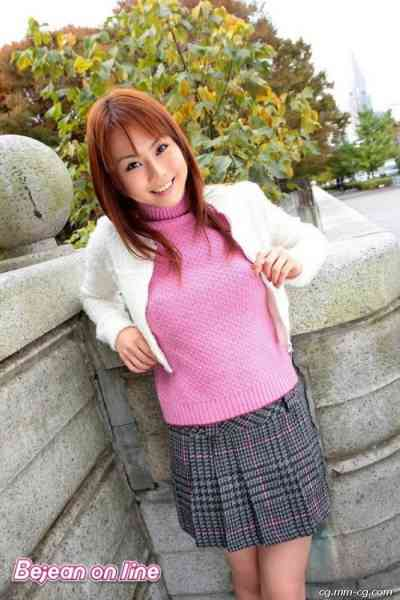 Bejean On Line 2009-01 [Hassya]- Natsuha