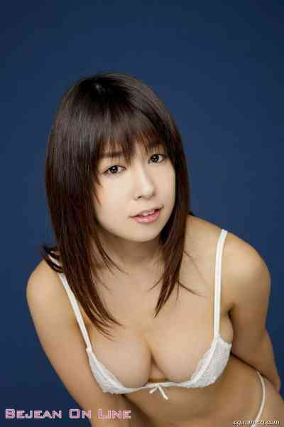 Bejean On Line 2010-02 [Byako]- Miyu Kazama