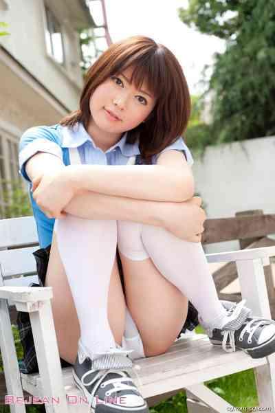 Bejean On Line 2010-08 [Hassya]- Akane