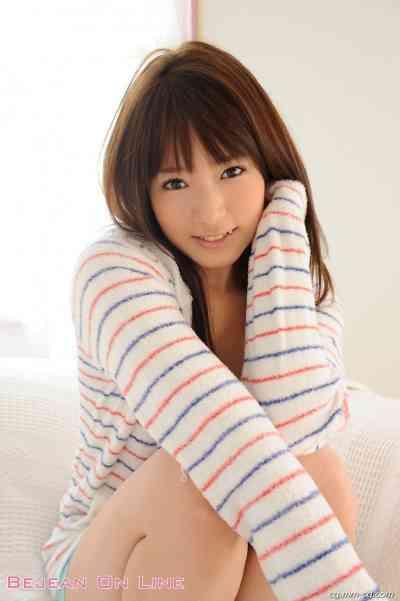 Bejean On Line 2010-12 [Special]- Akie Harada