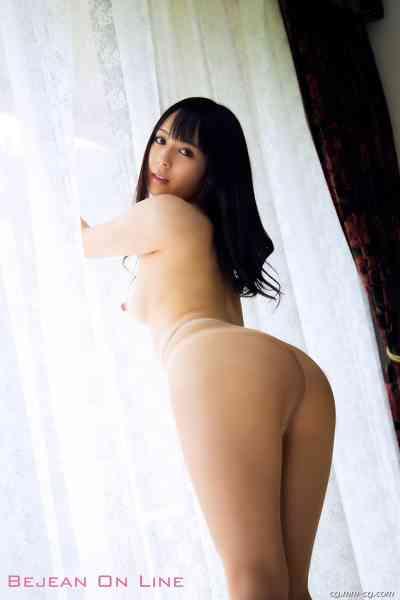 Bejean On Line 2013.01 [Special スペシャルグラビア] - 佳苗るか Ruka Kanae