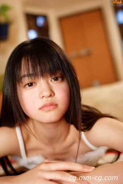 Bomb.tv 2007-04 Channel B - Ryoko Kobayashi