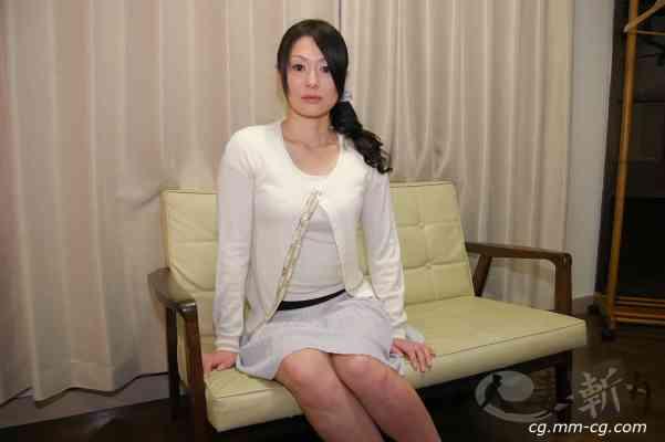 C0930 hitozuma0578 Yoshimi Segami 瀬上 芳美