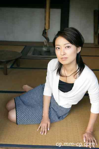 DGC 2005.07 - No.138 - Rean Yamada
