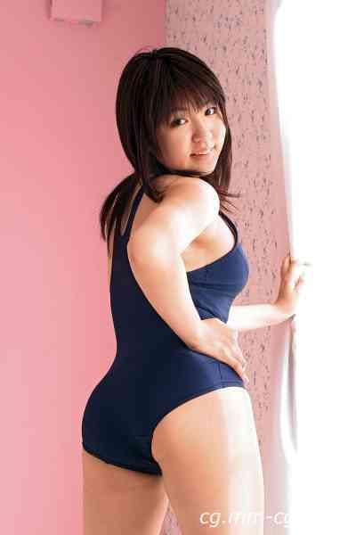DGC 2007.03 - No.415 Eri Yazawa 矢沢えり