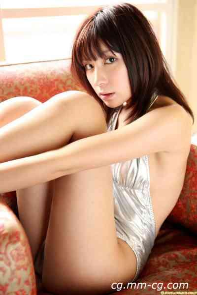 DGC 2009.02 - No.679 Miu Nakamura 仲村みう 2