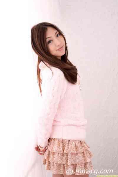 DGC 2010.05 - No.834 Natsuko Tatsumi 辰巳奈都子