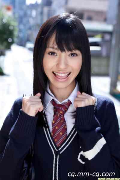 DGC 2010.06 - No.845 AiNo Kishi 希志あいの