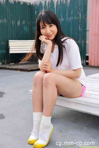 DGC 2010.12 - No.905 Minami Shirai 白井みなみ (制服美少女天国)