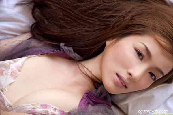 DGC 2012.05 - No.1018 Saki Seto