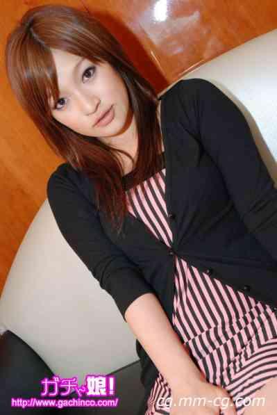 Gachinco gachi136 Yasuko