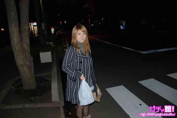 Gachinco gachi174 Serina