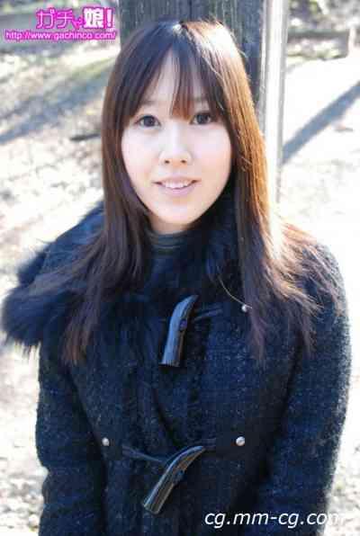 Gachinco gachi178 Minami