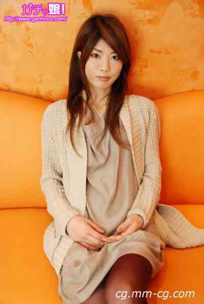 Gachinco gachi189 Sumika