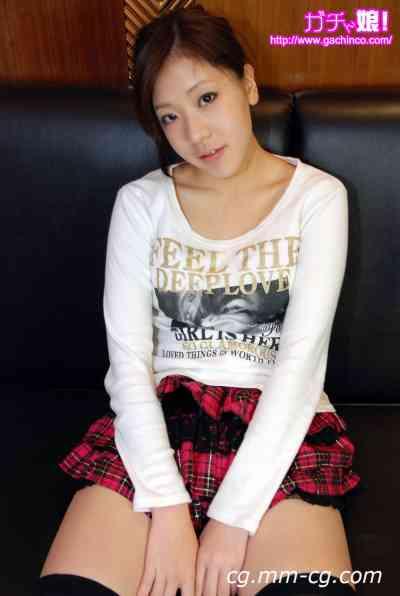 Gachinco gachi197 Sana