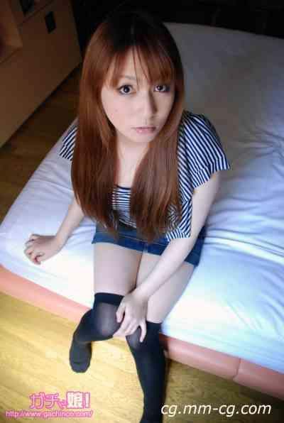 Gachinco gachi226 Noa