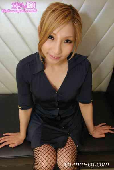 Gachinco gachi268 Nanami