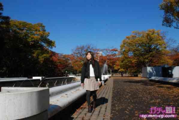 Gachinco gachi282 KAYO