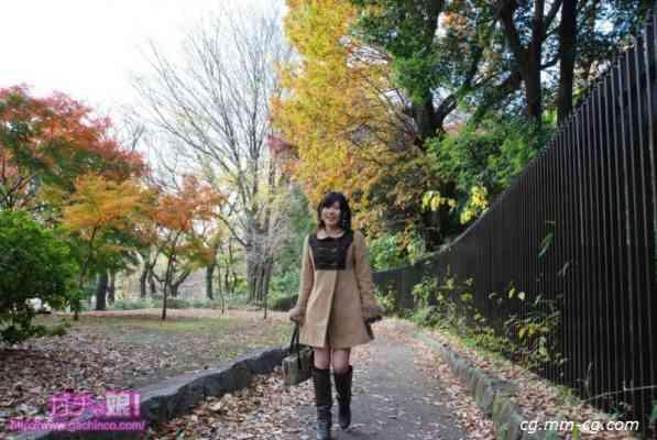 Gachinco gachi288 MAIKA